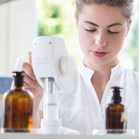 Pharma & Santé